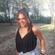 claudia_tiani